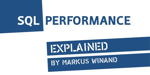 libro sql performance gratis