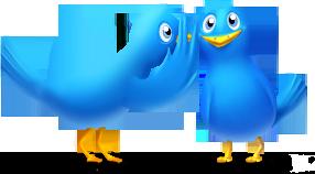 usos prácticos twitter