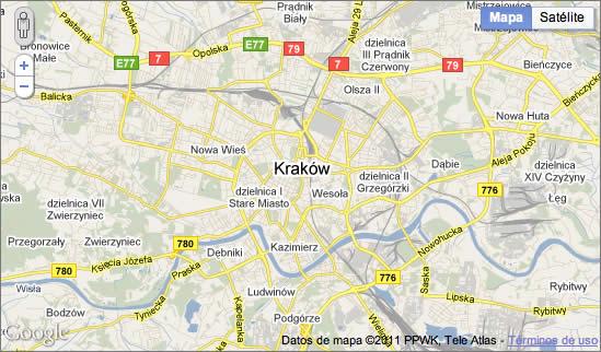api google maps jQuery