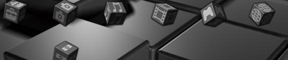 Descargar temas para PSP