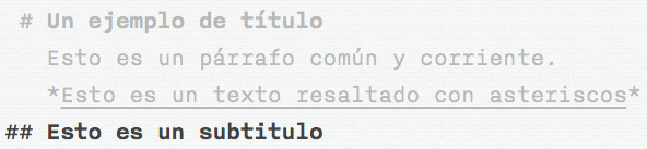 ia writer mac editor de texto