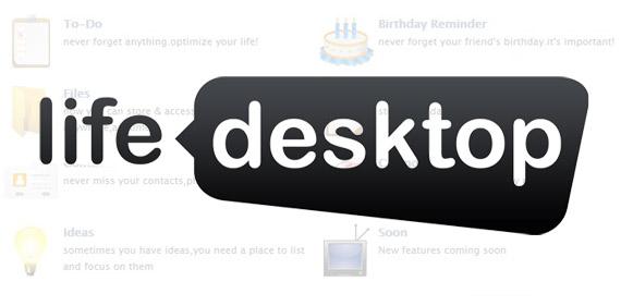Organizador de tareas en línea