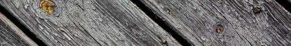 Texturas de madera