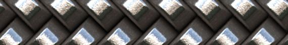 Texturas de metal gratuitas