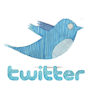 jQuery Twitter