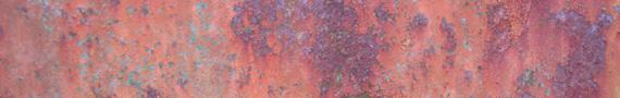 Texturas de óxido gratuitas