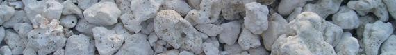 Texturas de rocas