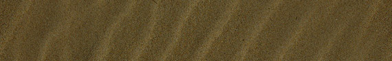 Texturas de arena gratuitas