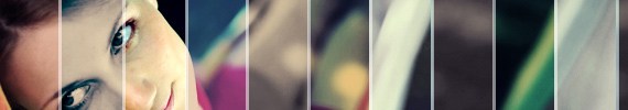 Acciones con efectos de color para Photoshop