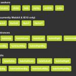 animaciones con CSS gratis
