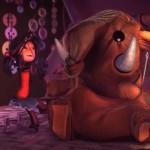 Jolie Bobine [Corto de Animación]