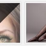 Efectos Hover en imagenes con CSS3