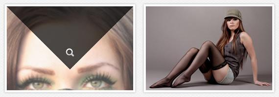 efecto hover css3 en imagenes