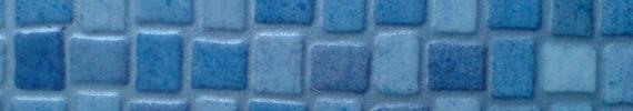 Texturas de mosaicos