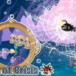 SubCat: juego gratuito para iOS