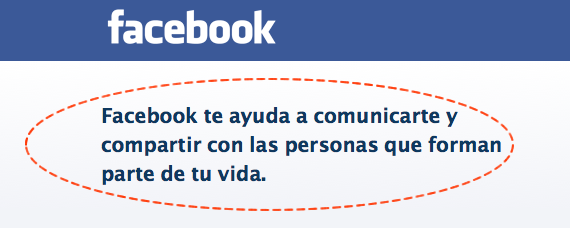Facebook resumen
