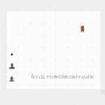 Herramienta online y gratuita para crear CSS Sprites
