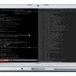 iTerm2: Terminal para Mac OS con múltiples funciones útiles
