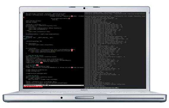 terminal para mac osx con mas funcionalidad