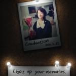 Vista previa de Light Up Your Memories