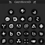 200 iconos en varios formatos
