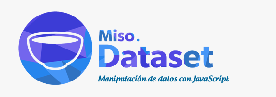 Manipulacion de datos con JavaScript