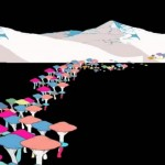 Vista previa de On the Table, corto de animación