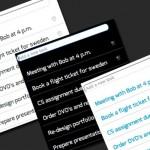 Lista de tareas en Chrome