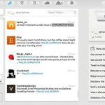 Plugg.io: gestiona Twitter a otro nivel