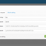 Restclient: Extensión Firefox para probar servicios RESTful