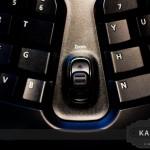 Mi nuevo teclado: Natural Ergonomic Keyboard 4000