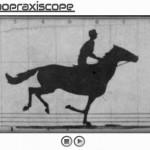 Crear una animación utilizando imágenes estáticas con jQuery