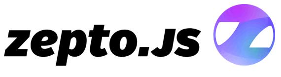 alternativa gratis a jQuery