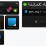 Aplicaciones gratuitas para Wacom Bamboo (o cualquier tableta)