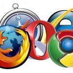 detectar versiones viejas del navegador con jQuery