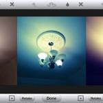 clon objective C iphone instagram
