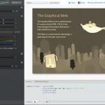 aplicación para aplicar filtros css3