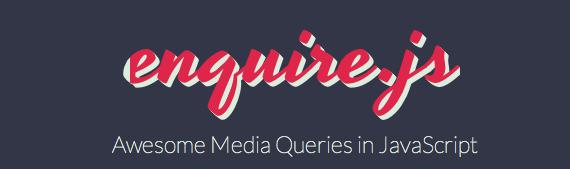 manipular media queries css
