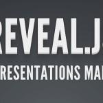 presentaciones con HTML5