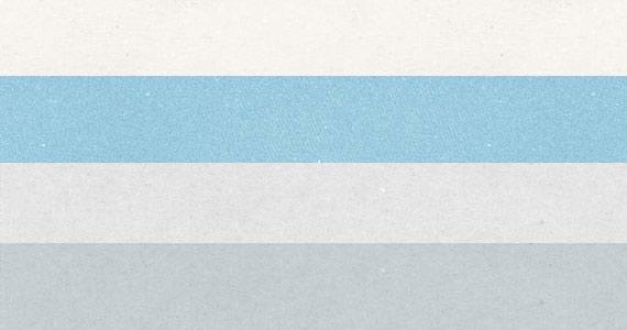 Texturas de tonos claros para fondos