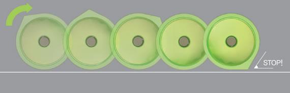 Vista previa del funcionamiento de An-Glue