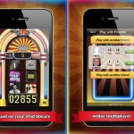 Jukebox Genius: trivia musical para iPhone