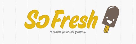 refrescar css (hojas de estilo) automaticamente
