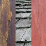 Texturas de madera gratuitas para fondos