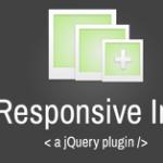 Adaptar imágenes a cualquier resolución con PHP y jQuery