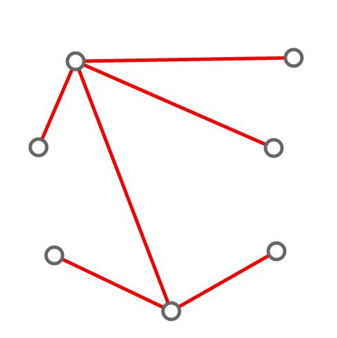 framework javascript canvas html5