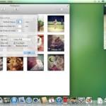 Poptagram: Seguimiento de etiquetas en Instagram para Mac