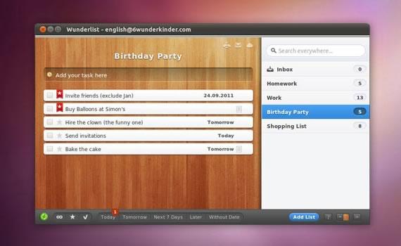 crear aplicaciones de escritorio con HTML5 CSS3 y JavaScript