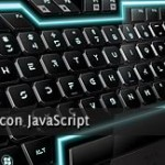 Controlar eventos del teclado con JavaScript