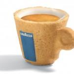 Cookie Cup: una taza deliciosa